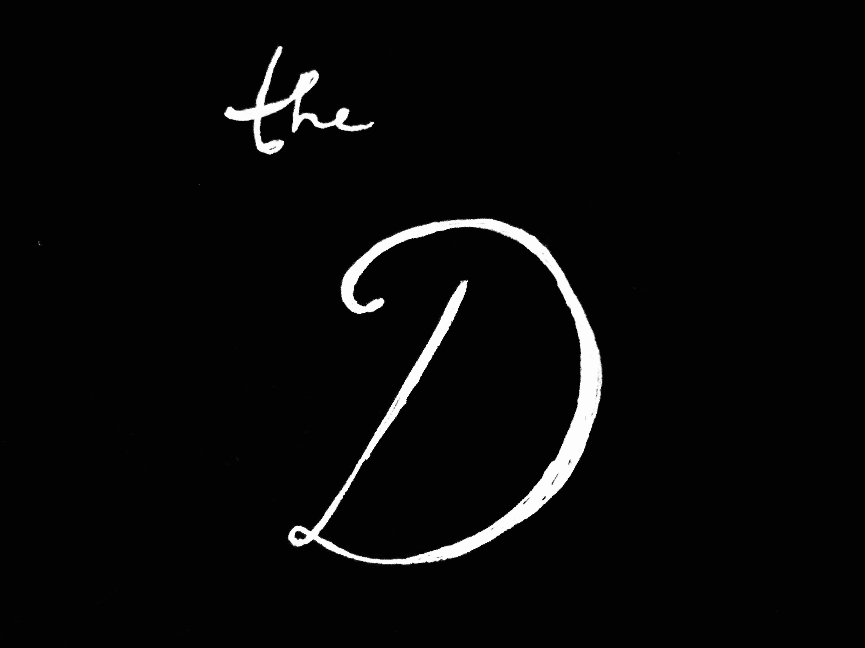The Documentarian